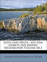 Cover: https://exlibris.azureedge.net/covers/9781/2483/3023/4/9781248330234xl.jpg