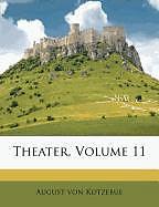 Cover: https://exlibris.azureedge.net/covers/9781/2483/5633/3/9781248356333xl.jpg