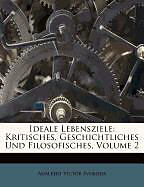 Cover: https://exlibris.azureedge.net/covers/9781/2485/2366/7/9781248523667xl.jpg
