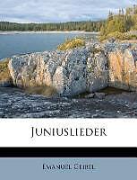 Cover: https://exlibris.azureedge.net/covers/9781/2485/2405/3/9781248524053xl.jpg