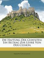 Cover: https://exlibris.azureedge.net/covers/9781/2485/5968/0/9781248559680xl.jpg