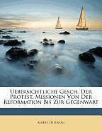Cover: https://exlibris.azureedge.net/covers/9781/2486/1689/5/9781248616895xl.jpg