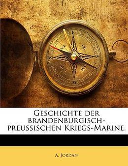 Cover: https://exlibris.azureedge.net/covers/9781/2487/7274/4/9781248772744xl.jpg