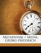 Cover: https://exlibris.azureedge.net/covers/9781/2487/7465/6/9781248774656xl.jpg