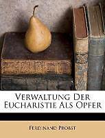 Cover: https://exlibris.azureedge.net/covers/9781/2487/9397/8/9781248793978xl.jpg
