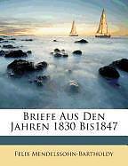 Cover: https://exlibris.azureedge.net/covers/9781/2488/4327/7/9781248843277xl.jpg
