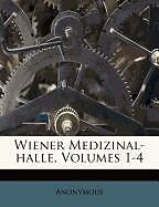 Cover: https://exlibris.azureedge.net/covers/9781/2488/6824/9/9781248868249xl.jpg