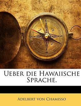 Cover: https://exlibris.azureedge.net/covers/9781/2488/9921/2/9781248899212xl.jpg