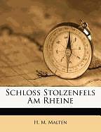 Cover: https://exlibris.azureedge.net/covers/9781/2489/1899/9/9781248918999xl.jpg