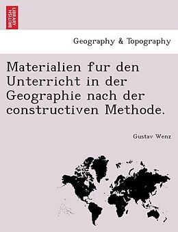 Cover: https://exlibris.azureedge.net/covers/9781/2490/0343/4/9781249003434xl.jpg