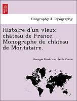 Cover: https://exlibris.azureedge.net/covers/9781/2490/0787/6/9781249007876xl.jpg