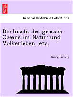 Cover: https://exlibris.azureedge.net/covers/9781/2490/1194/1/9781249011941xl.jpg