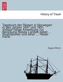 Cover: https://exlibris.azureedge.net/covers/9781/2490/1264/1/9781249012641xl.jpg