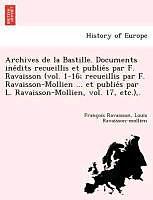 Cover: https://exlibris.azureedge.net/covers/9781/2490/2054/7/9781249020547xl.jpg