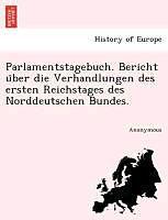 Cover: https://exlibris.azureedge.net/covers/9781/2490/2087/5/9781249020875xl.jpg
