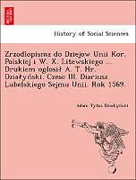 Cover: https://exlibris.azureedge.net/covers/9781/2490/2299/2/9781249022992xl.jpg