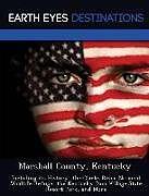 Cover: https://exlibris.azureedge.net/covers/9781/2492/4067/9/9781249240679xl.jpg