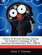 Cover: https://exlibris.azureedge.net/covers/9781/2493/6573/0/9781249365730xl.jpg
