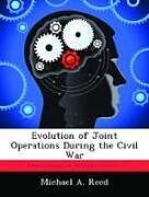 Cover: https://exlibris.azureedge.net/covers/9781/2494/0917/5/9781249409175xl.jpg