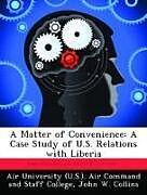 Cover: https://exlibris.azureedge.net/covers/9781/2494/5046/7/9781249450467xl.jpg