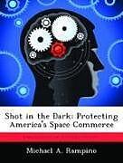 Cover: https://exlibris.azureedge.net/covers/9781/2494/5064/1/9781249450641xl.jpg