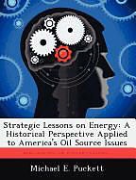 Cover: https://exlibris.azureedge.net/covers/9781/2498/3154/9/9781249831549xl.jpg