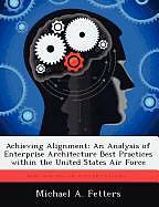 Cover: https://exlibris.azureedge.net/covers/9781/2498/4389/4/9781249843894xl.jpg
