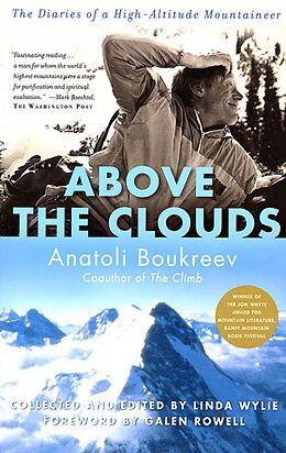 Cover: https://exlibris.azureedge.net/covers/9781/2500/9748/4/9781250097484xl.jpg