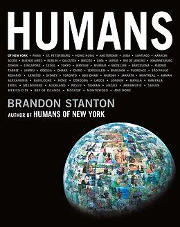 Cover: https://exlibris.azureedge.net/covers/9781/2501/1429/7/9781250114297xl.jpg