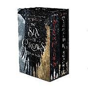 Kartonierter Einband Six of Crows Boxed Set von Leigh Bardugo