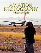 Cover: https://exlibris.azureedge.net/covers/9781/2570/5184/7/9781257051847xl.jpg