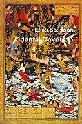 Cover: https://exlibris.azureedge.net/covers/9781/2570/8786/0/9781257087860xl.jpg