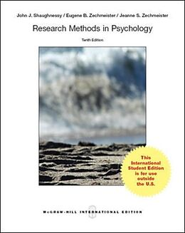 Cover: https://exlibris.azureedge.net/covers/9781/2592/5296/9/9781259252969xl.jpg