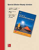 Cover: https://exlibris.azureedge.net/covers/9781/2596/8770/9/9781259687709xl.jpg