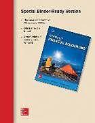 Cover: https://exlibris.azureedge.net/covers/9781/2596/9193/5/9781259691935xl.jpg