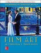 Kartonierter Einband ISE Film Art: An Introduction von David Bordwell, Kristin Thompson, Jeff Smith