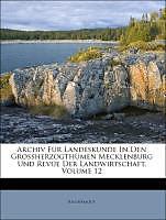 Cover: https://exlibris.azureedge.net/covers/9781/2707/1757/7/9781270717577xl.jpg
