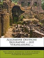 Cover: https://exlibris.azureedge.net/covers/9781/2707/2099/7/9781270720997xl.jpg