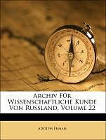 Cover: https://exlibris.azureedge.net/covers/9781/2707/2141/3/9781270721413xl.jpg