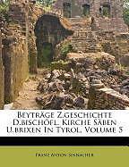 Cover: https://exlibris.azureedge.net/covers/9781/2707/2165/9/9781270721659xl.jpg