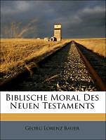 Cover: https://exlibris.azureedge.net/covers/9781/2707/3306/5/9781270733065xl.jpg