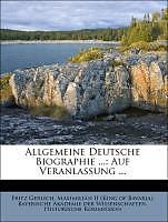 Cover: https://exlibris.azureedge.net/covers/9781/2707/3830/5/9781270738305xl.jpg