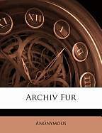 Cover: https://exlibris.azureedge.net/covers/9781/2707/3951/7/9781270739517xl.jpg