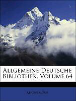 Cover: https://exlibris.azureedge.net/covers/9781/2707/4249/4/9781270742494xl.jpg