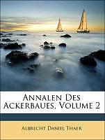 Cover: https://exlibris.azureedge.net/covers/9781/2707/5515/9/9781270755159xl.jpg