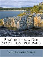 Cover: https://exlibris.azureedge.net/covers/9781/2707/6760/2/9781270767602xl.jpg