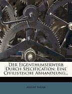 Cover: https://exlibris.azureedge.net/covers/9781/2707/8315/2/9781270783152xl.jpg