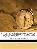 Cover: https://exlibris.azureedge.net/covers/9781/2707/8544/6/9781270785446xl.jpg