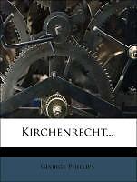 Cover: https://exlibris.azureedge.net/covers/9781/2707/9530/8/9781270795308xl.jpg