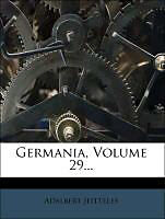 Cover: https://exlibris.azureedge.net/covers/9781/2707/9537/7/9781270795377xl.jpg